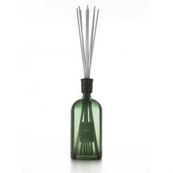 Culti Tessuto Диффузор 43000 ml green - фото 4903