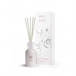 Mr&Mrs Fragrance Blanc Florence Talcum Powder Диффузор 250 ml