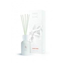 Mr&Mrs Fragrance Blanc Zanzibar Amber Диффузор 250 ml