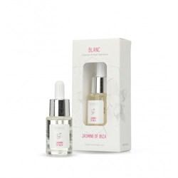 Mr&Mrs fragrance Эфирное масло  Jasmine Of Ibiza 15 ml made in Italy - фото 5176