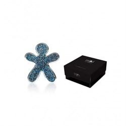 Mr&Mrs fragrance Niki Crystal Nuit Des Etoiles Ароматизатор для авто