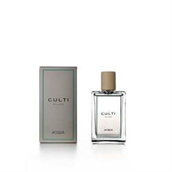 Culti Acqua 100 ml Спрей - фото 5401