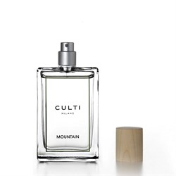 Culti Mountain 100 ml Спрей