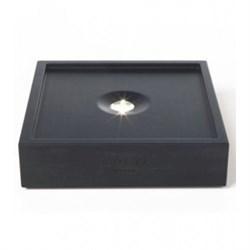 База с подсветкой Culti  для диффузора 500 ml decor - фото 5457