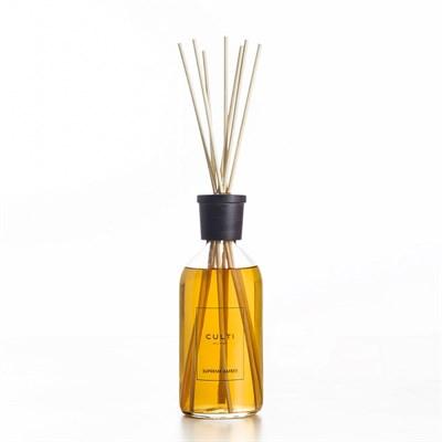 Culti Supreme Amber stile 500 ml