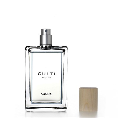Culti Aqqua 100 ml Спрей