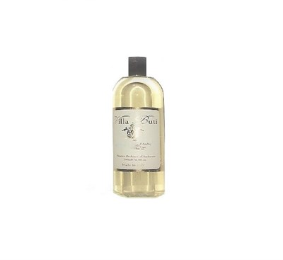 Villa Buti New York White Ginger Lily Рефилл 500 ml - фото 6330