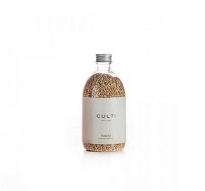 Culti Tessuto Рефилл для саше 240 gr - фото 6397