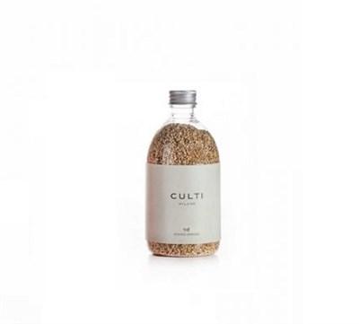 Culti The' Рефилл для саше 240 gr. - фото 6400