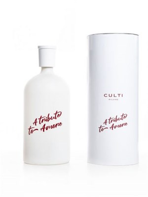 Culti A Tribute To Amore Диффузор 4300 ml - фото 6406