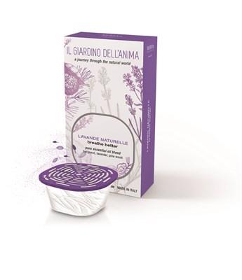 Mr&Mrs fragrance капсула Lavande Naturelle - фото 6466