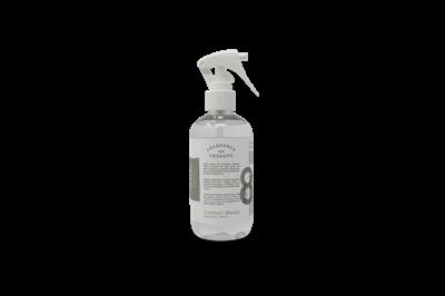 Mr&Mrs fragrance Comfort Wood спрей для текстиля 250 ml - фото 6491