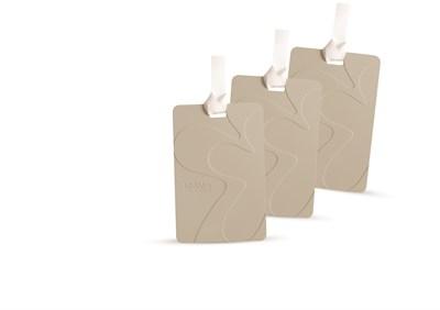 Mr&Mrs fragrance Comfort Wood Ароматическая бирка - фото 6505