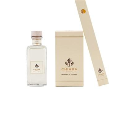 chiara-firenze-teal-diffuzor-200-ml
