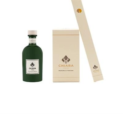 chiara-firenze-cardamomum-color-diffuzor-250-ml