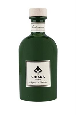 chiara-firenze-cardamomum-diffuzor-3000-ml