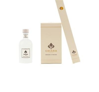 chiara-firenze-bianco-di-bacco-color-diffuzor-250-ml