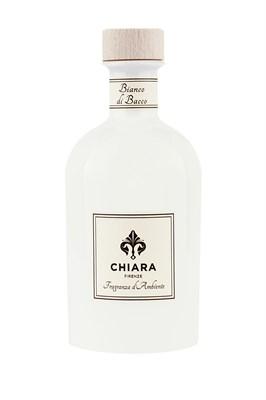 chiara-firenze-bianco-di-bacco-color-diffuzor-3000-ml