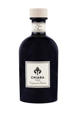 chiara-firenze-nero-di-bacco-color-diffuzor-3000-ml