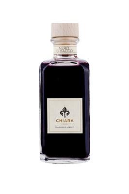 chiara-firenze-nero-di-bacco-diffuzor-2500-ml