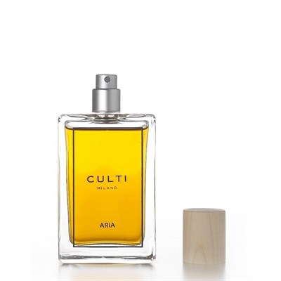 Culti Aria 100 ml Спрей