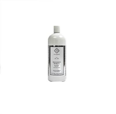 DANHERA № 103 промо 100 ml бальзам кондиционер премиум с ароматом сандала - фото 6921