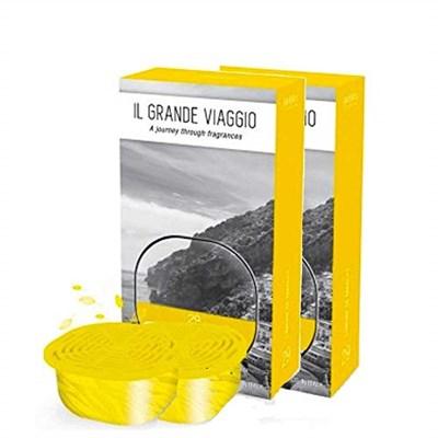 Mr&Mrs fragrance капсула Limoni Di Amalfi - фото 7321