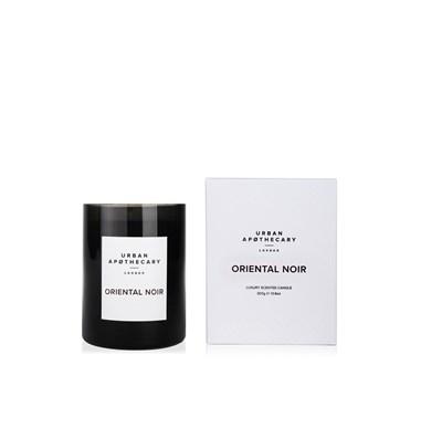 Urban Apothecary Oriental Noir свеча 300 gr - фото 7610