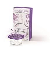 Mr&Mrs fragrance капсула Lavande Naturelle