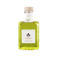 chiara-firenze-cardamomum-diffuzor-2500-ml