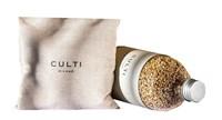Culti Tessuto Саше ароматическое 240 gr