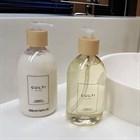 Culti Tessuto крем для рук и тела 500 ml